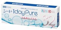 1dayPureUP_box